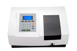 掃描型紫外分光光度計UV755B