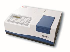 UV757CRT/PC紫外可见分光光度计