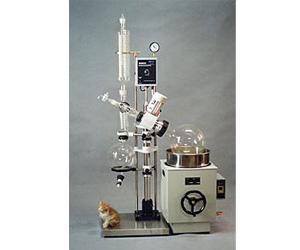 R2002B旋转蒸发器