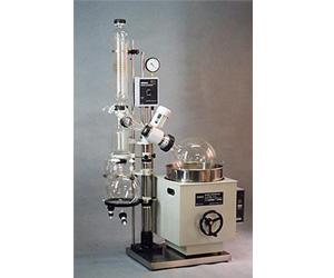 R2003KB旋转蒸发器