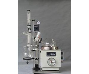 R5003K2B旋转蒸发器
