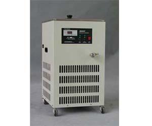 DL-2010低温循环泵