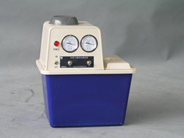 SHB-3水循环真空泵