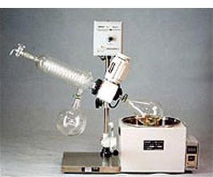 R203B旋转蒸发器