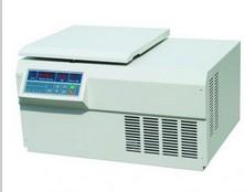 LGR10-4.2台式高速冷冻离心机