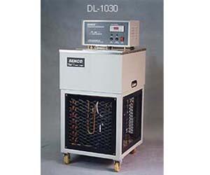 DL-1030低溫循環泵