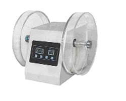 片剂脆碎度测试仪—CS-2