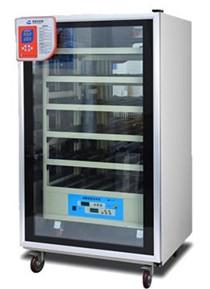 PY-16電熱恒溫培養箱