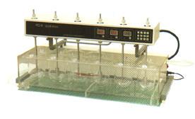 智能測試儀RC-8