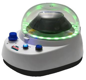 MLX-200F迷你离心机(LED)