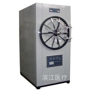 WS-200YDB卧式压力蒸汽灭菌器