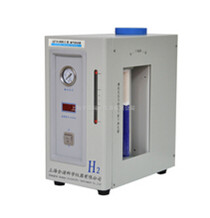 QPH-500II氫氣發生器