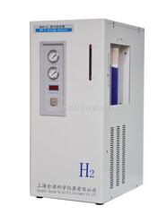 QPH-1L氫氣發生器