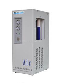 QPA-10LP空气发生器
