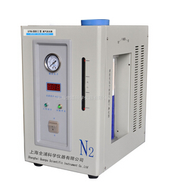 QPN-500‖氮气发生器