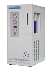 QPN-1L氮氣發生器
