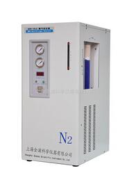 QPN-10LG氮氣發生器