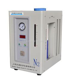 QPN-700‖氮氣發生器
