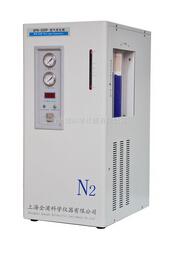 QPN-500P氮氣發生器