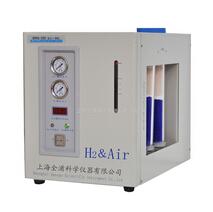 QPHA-500II氫空一體機