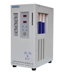 QPT-300 II氮氫空一體機