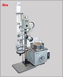 R2002EX旋转蒸发器