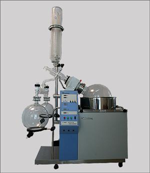R2006B-L旋转蒸发器