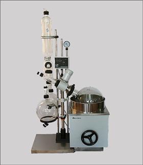 R5002B旋转蒸发器