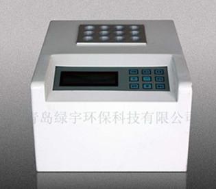 LY-X12智能消解器