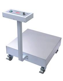 桌式磁力搅拌器H01-2A  梅颖浦磁力搅拌器