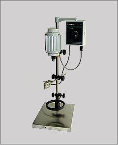 S212-90C恒速搅拌器