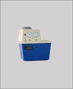 SHB-3循環水真空泵