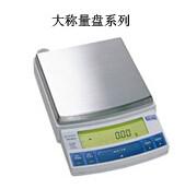 UW4200H电子托盘天平