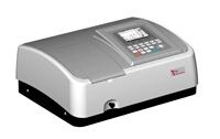 UV-3100PC紫外可見分光光度計