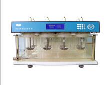 RC8MD溶出试验仪