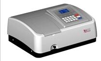 UV-1800紫外可见分光光度计