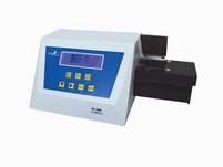 YD-20KZ片剂硬度仪