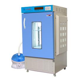 LRH-150-GSI人工气候培养箱