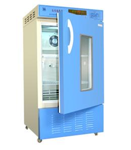 LRH-150M霉菌培养箱