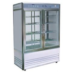 LRH-550M霉菌培养箱