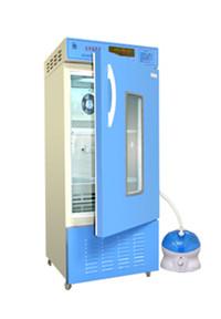 LRH-150-Y药物稳定性试验箱