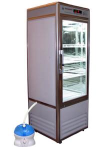 LRH-300-Y药物稳定性试验箱