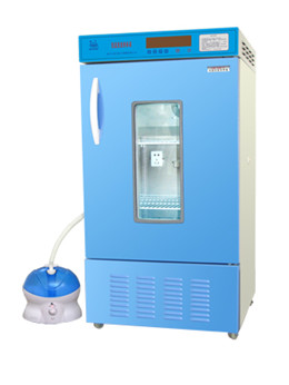 RH-150-T二氧化碳培养箱