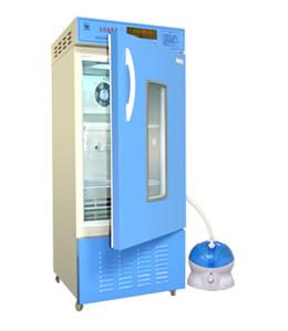 RH-250-T二氧化碳培養箱