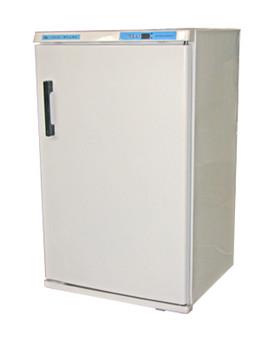 RH-40電熱恒溫培養箱