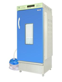 LRH-250-GSIT二氧化碳人工氣候培養箱