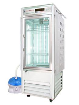 LRH-400-GSIT二氧化碳人工氣候培養箱