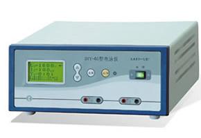 DYY-4C高压双稳电泳仪电源