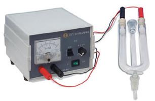 DYY-1C雙穩定時電泳儀電源