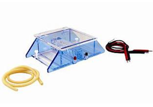 DYCP-43B  DNA洗脱电泳仪